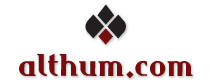 althum-logo.png