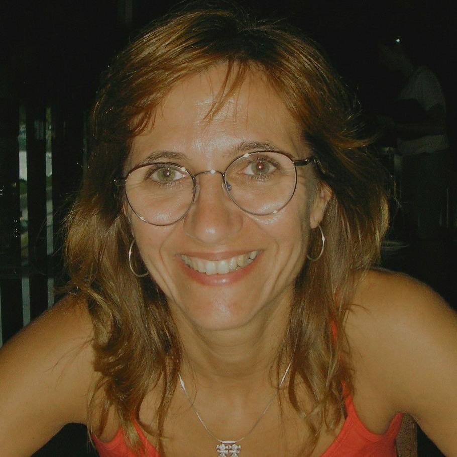 Patrícia Costa Lima