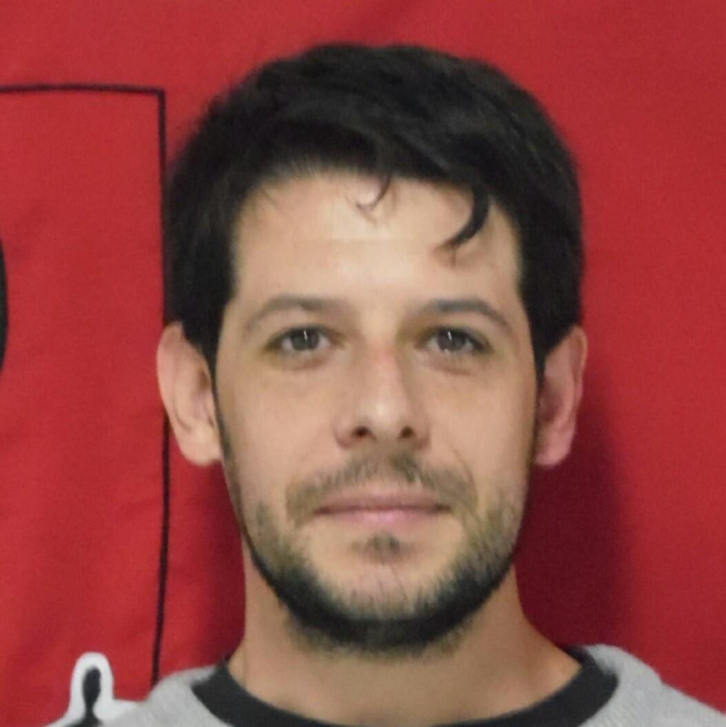Rui Aldeano